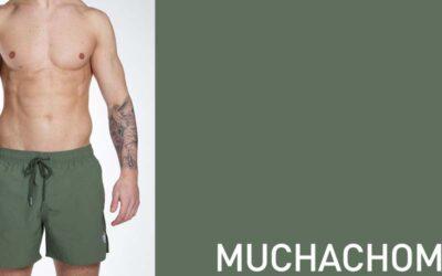 In the spotlight: Muchachomalo!